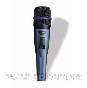 Микрофон JTS  CX-07S