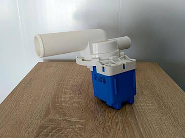 Насос для пральних машини Ardo Whirlpool в зборі