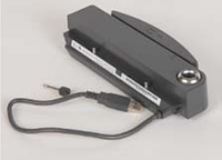 Считыватель магнитной полосы Toshiba 6962/6963  MSR (3-track)
