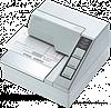 POS-принтер Epson TM-U295