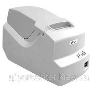 POS-принтер Epson TM-T58 , фото 2