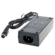 Источник питания для POS-принтера Epson PS-180