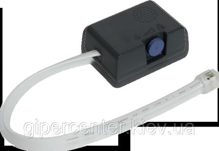 Внешний звуковой датчик Epson OT-BZ20, фото 2