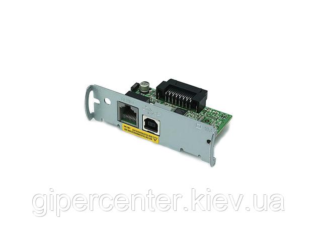 USB порт Epson UB-U02III, фото 2