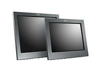 POS-монитор Toshiba 4820-2LG / 4820-2LW