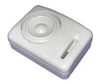 Кухонный зуммер для подключения к чековому принтеру Posiflex KZ-200