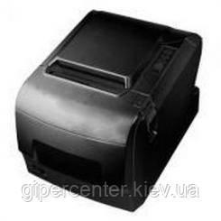 POS-принтер SPRT SP-POS88V, фото 2