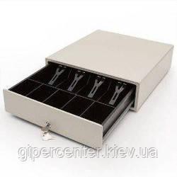 Денежный ящик HPC System HPC 13S, фото 2