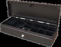 Денежный ящик HPC System HPC 460 FT