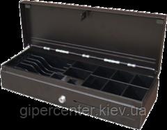 Денежный ящик HPC System HPC 460 FT, фото 2
