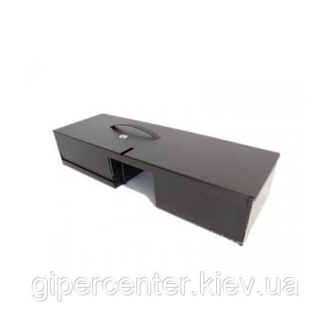 Крышка c замком для HPC 460 FT HPC System, фото 2
