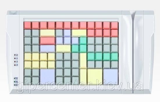 POS-клавиатура POSUA LPOS-096-Mxx, фото 2