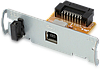 USB порт Epson UB-U05