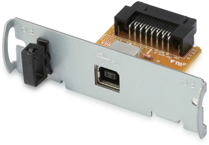 USB порт Epson UB-U05, фото 2
