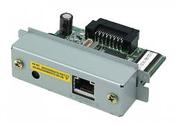 Ethernet порт Epson UB-E03