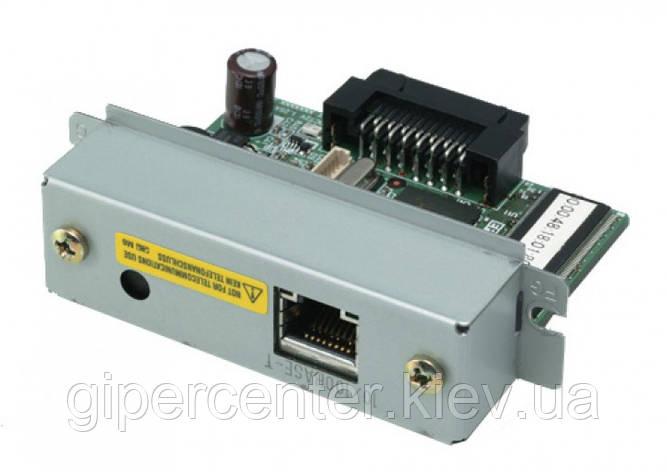Ethernet порт Epson UB-E03, фото 2