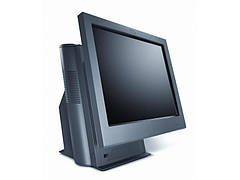 POS-терминал Toshiba SurePOS 500-526