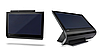 POS-терминал Toshiba TCxWave 6140-100