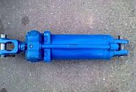 Гидроцилиндр ЦС 100 (задняя навеска МТЗ, ЮМЗ) нового образца