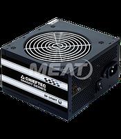 Chieftec GPS-700A8 700Вт w/12cm fan ATX2.3