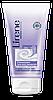 Очищающий гель-пиллинг для умывания, 150мл, Beauty Care, Lirene