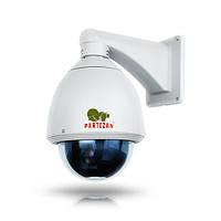 Роботизированная наружная камера IPS-220X