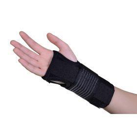 Универсальный бандаж на лучезапястный сустав и большой палец Armor ARH5019 размер L