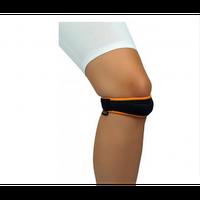 Универсальный бандаж для поддержки коленной чашечки ARMOR ARK2110