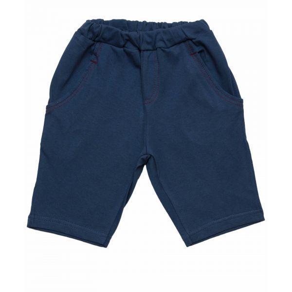Летние шорты для мальчика опт