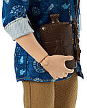 Кукла Ever After High Алистер Вандерленд - Alistair Wonderland, фото 4