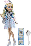 Кукла Ever After High Дарлинг Чарминг Darling Charming