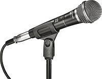 Микрофон Audio-Technica  PRO31