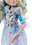 Кукла Ever After High Darling Charming Дарлинг Чарминг Базовая, фото 4