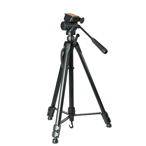 Видео штатив Arsenal ARS-3717 / FT-3717