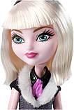 Кукла Ever After High Банни Бланк - Bunny Blanc, фото 2
