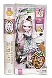 Кукла Ever After High Банни Бланк - Bunny Blanc, фото 4