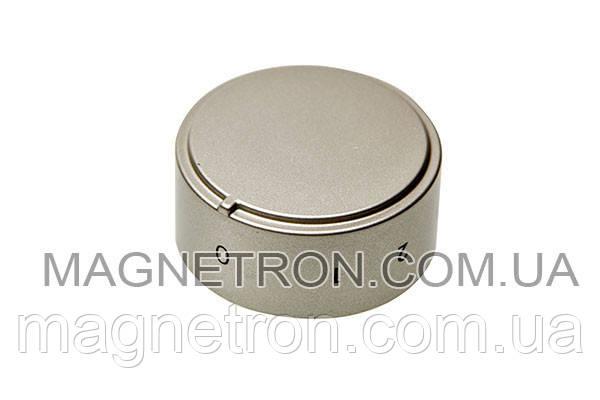 Ручки регулировки конфорки для плиты Indesit C00114021, фото 2