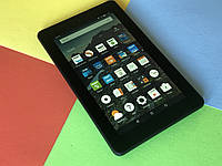 Amazon Kindle Fier 5th gen 2015 SV98LN Blu 1024*600 1/8Gb