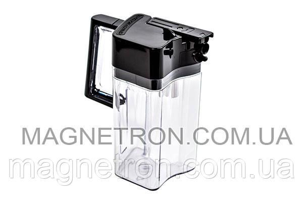 Капучинатор для кофемашин DeLonghi 5513211621, фото 2