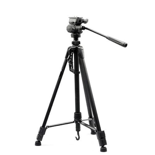 Видео штатив Arsenal ARS-3716 / FT-3716