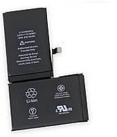 Аккумулятор батарея для iPhone X XS оригинальный