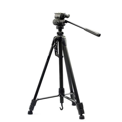 Видео штатив Arsenal ARS-3715 / FT-3715
