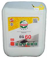 EG-60/10л. Грунт универсал. глубокопрон.