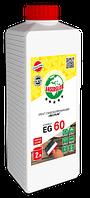 EG-60/5л. Грунт универсал. глубокопрон.