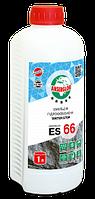ES-66/5л. Гидрофобизатор