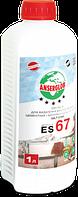 ES-67/1л. Эмульсия от высолов