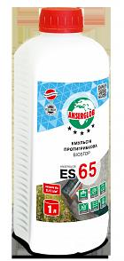 ES-65/1л. Эмульсия противогрибковая