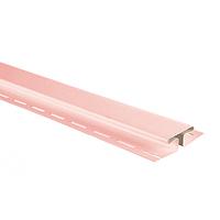 Альта Н пл розовая