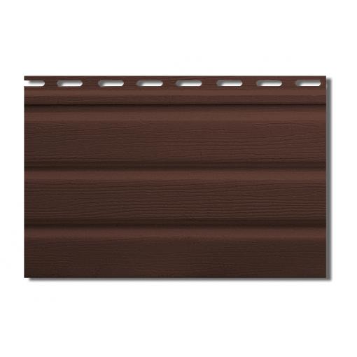 Альта софит коричневый