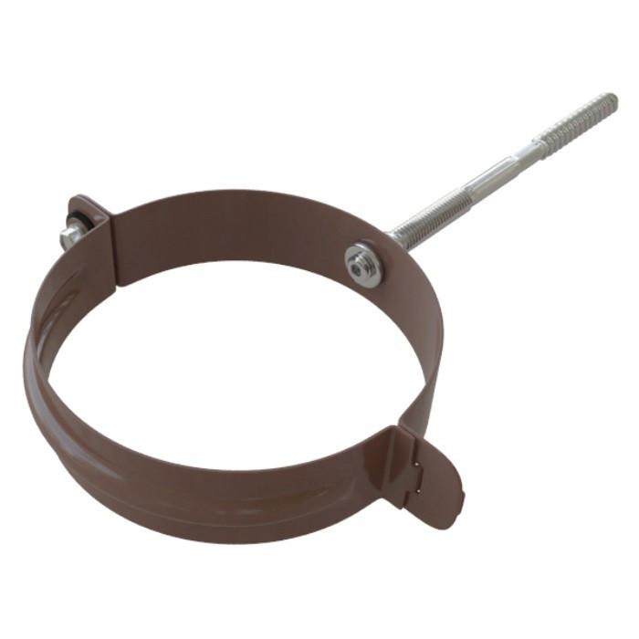 Альта хомут трубы кор металл 125/95 160 мм